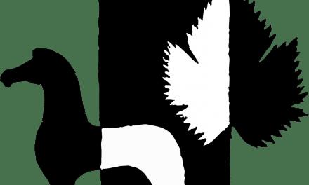ΠΡΟΓΡΑΜΜΑ ΕΟΡΤΑΣΜΟΥ 25ης ΜΑΡΤΙΟΥ 2018,  ΣΤΟΝ ΔΗΜΟ ΜΑΡΚΟΠΟΥΛΟΥ ΜΕΣΟΓΑΙΑΣ.