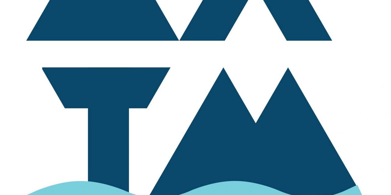 """Πρόσκληση Συνεδρίασης Ν.Π.Δ.Δ. """"Δημοτικό Λιμενικό Ταμείο Μαρκοπούλου Μεσογαίας"""" 27-2-2018"""