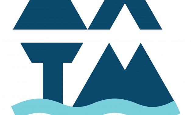 """Πρόσκληση 35ης Συνεδρίασης ΝΠΔΔ """"Δημοτικό Λιμενικο Ταμείο Μαρκοπούλου Μεσογαίας"""" 15-10-2019"""
