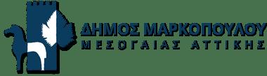 Δήμος Μαρκοπούλου Μεσογαίας