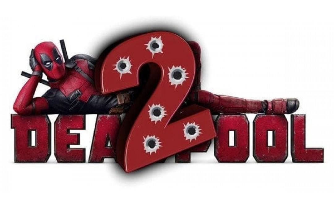 """Η ανατρεπτική ταινία σούπερ-ήρωα «Deadpool 2» και η διασκεδαστική περιπέτεια κιν. σχεδίων «Ένας Σκίουρος Σούπερ-ήρωας 2», στο Δημοτικό Κινηματοθέατρο Μαρκοπούλου """"Άρτεμις""""."""