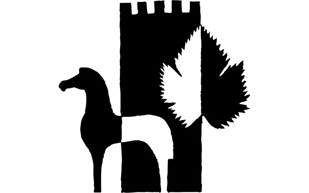 ΠΡΟΣΚΛΗΣΗ ΣΥΝΕΔΡΙΑΣΗΣ ΔΗΜΟΤΙΚΟΥ ΣΥΜΒΟΥΛΙΟΥ ΜΑΡΚΟΠΟΥΛΟΥ ΜΕΣΟΓΑΙΑΣ 21-4-2021