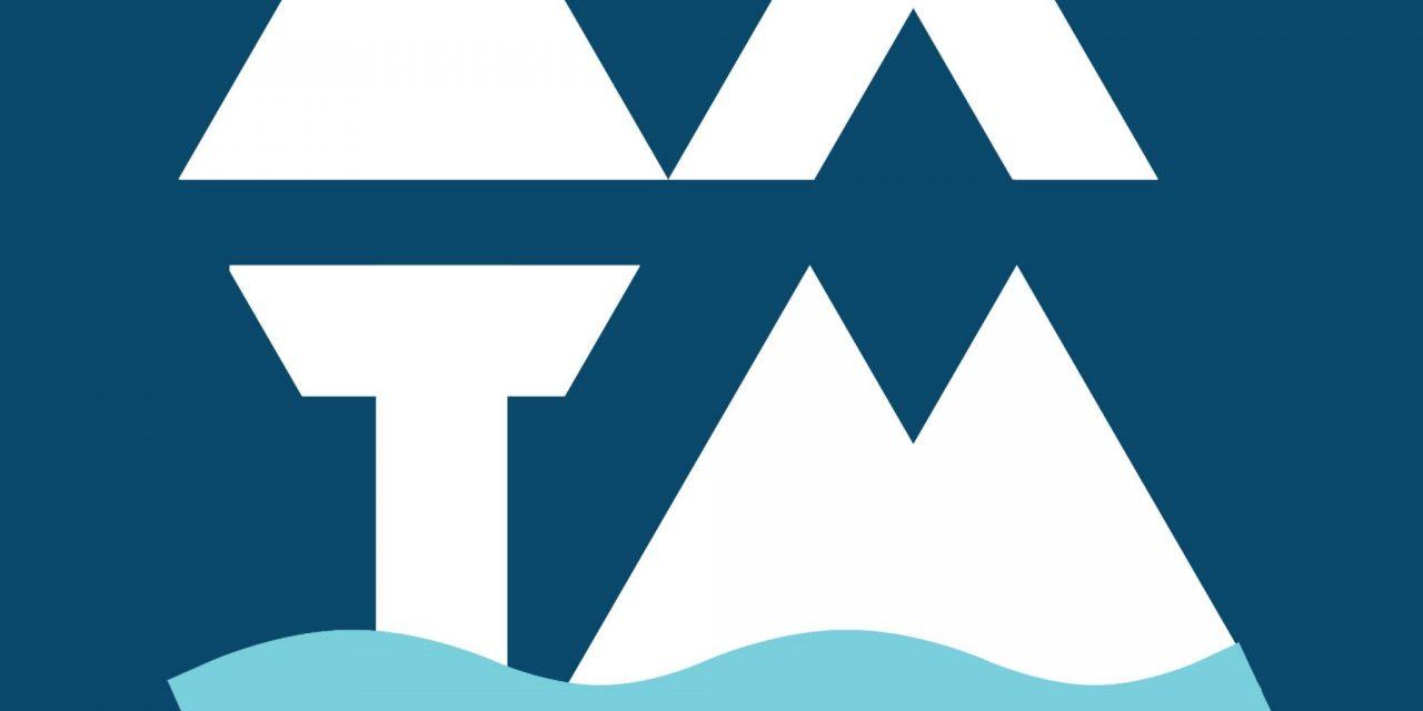 """Πρόσκληση Συνεδρίασης Ν.Π.Δ.Δ. """"Δημοτικό Λιμενικό Ταμείο Μαρκοπούλου Μεσογαίας"""" 29-1-2020"""