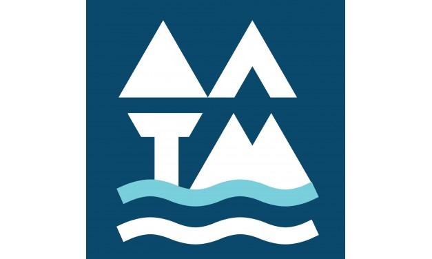"""Πρόσκληση Συνεδρίασης Ν.Π.Δ.Δ. """"Δημοτικό Λιμενικό Ταμείο Μαρκοπούλου Μεσογαίας"""" 10-3-2020"""