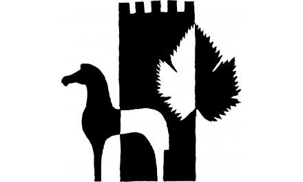 5Η ΚΑΙ 6Η ΠΡΟΣΚΛΗΣΗ ΣΥΝΕΔΡΙΑΣΗΣ ΔΗΜΟΤΙΚΟΥ ΣΥΜΒΟΥΛΙΟΥ ΜΑΡΚΟΠΟΥΛΟΥ (27-5-2020)