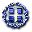 ΑΝΑΚΟΙΝΩΣΗ ΥΠ' ΑΡΙΘΜ. ΣΜΕ 1/2019 ΤΗΣ Κ.Δ.Ε.Μ. ΓΙΑ ΤΗ ΣΥΝΑΨΗ ΣΥΜΒΑΣΗΣ ΜΙΣΘΩΣΗΣ ΕΡΓΟΥ ΜΕ ΤΡΙΑ (3) ΑΤΟΜΑ