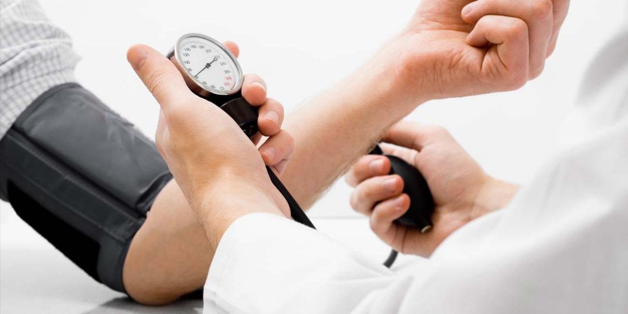 Έναρξη δωρεάν Εμβολιασμών και Μέτρησης Αρτηριακής Πιέσεως και Σακχάρου,  από το Κοινωνικό Φαρμακείο Δήμου Μαρκοπούλου!