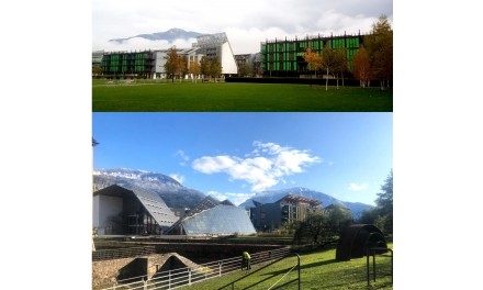 Ολοκληρώθηκαν οι εργασίες στο πρόγραμμα Erasmus+ Ruralship, για την επιχειρηματικότητα σε αγροτικό περιβάλλον.