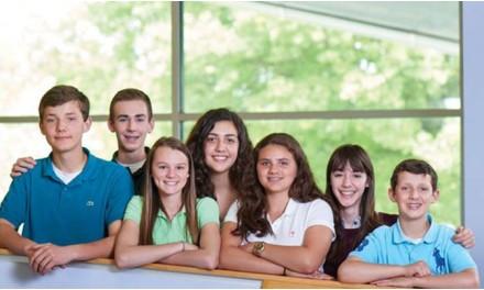 Ενημερωτική εκδήλωση για το ρόλο της οικογένειας στην πρόληψη των εξαρτήσεων