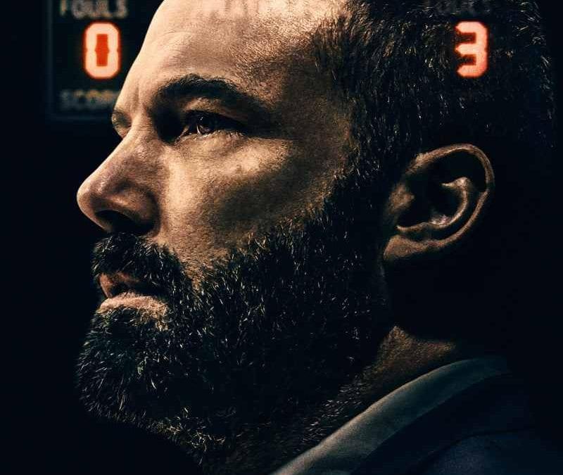Το Δημοτικό Κινηματοθέατρο Μαρκοπούλου «Άρτεμις» παρουσιάζει σε Α΄ προβολή τις δραματικές ταινίες «Ο Δρόμος της Επιστροφής» και «Ο Αόρατος Άνθρωπος», για 2η εβδομάδα την κωμική περιπέτεια «Sonic Η Ταινία» και επί σκηνής, το Stand up Comedy «Backstage – Αλέξανδρος Τσουβέλας»