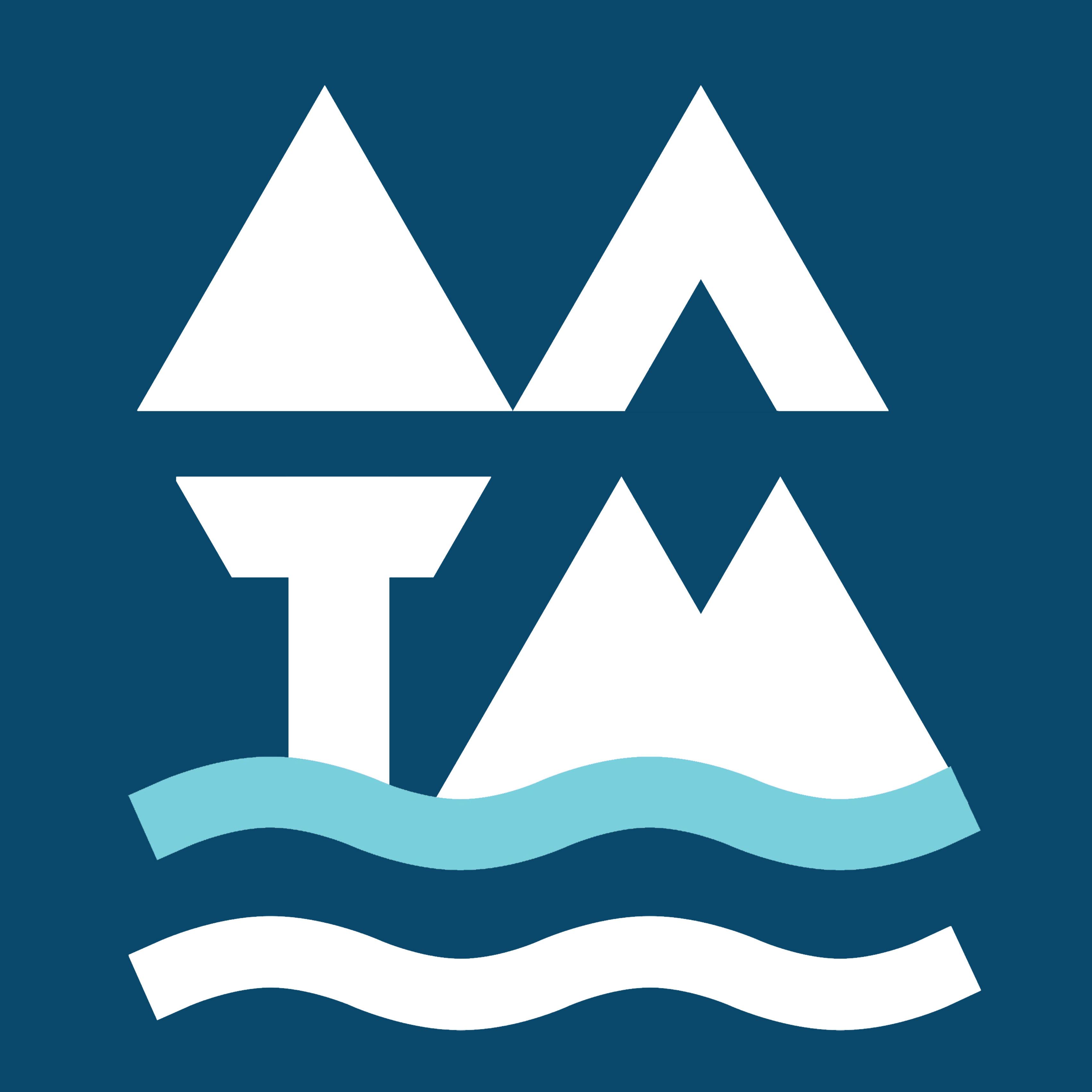 """Πρόσκληση Συνεδρίασης Ν.Π.Δ.Δ. """"Δημοτικό Λιμενικό Ταμείο Μαρκοπούλου Μεσογαίας"""" 27-4-2021"""
