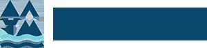 ΑΝΑΚΟΙΝΩΣΗ 2/2021 – ΝΠΔΔ ΔΗΜΟΤΙΚΟ ΛΙΜΕΝΙΚΟ ΤΑΜΕΙΟ ΜΑΡΚΟΠΟΥΛΟΥ