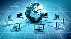 Ο Δήμος Μαρκοπούλου στην Ψηφιακή Εποχή με 100% οπτική ίνα μέχρι το σπίτι
