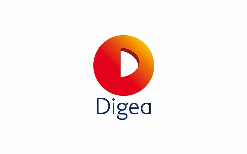 Digea: Νέα Ημερομηνία Ψηφιακής Μετάβασης σε Αττική & Νότια Εύβοια