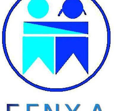 Ε.Γ.Ν.Υ.Α.: Πρόσκληση εκδήλωσης ενδιαφέροντος για ένταξη ατόμων με αναπηρία στις στέγες υποστηριζόμενης διαβίωσης της Ένωσης Γονέων Νοητικώς Υστερούντων Ατόμων