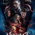 Το ανανεωμένο Δημοτικό Κινηματοθέατρο Μαρκοπούλου «Άρτεμις» παρουσιάζει σε Α΄προβολή την κωμική ταινία κινουμένων σχεδίων «Ο Ρον Χάλασε» και την καταιγιστική περιπέτεια «Venom 2»